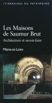 Itinéraire-Les-Maisons-de-Saumur-Brut