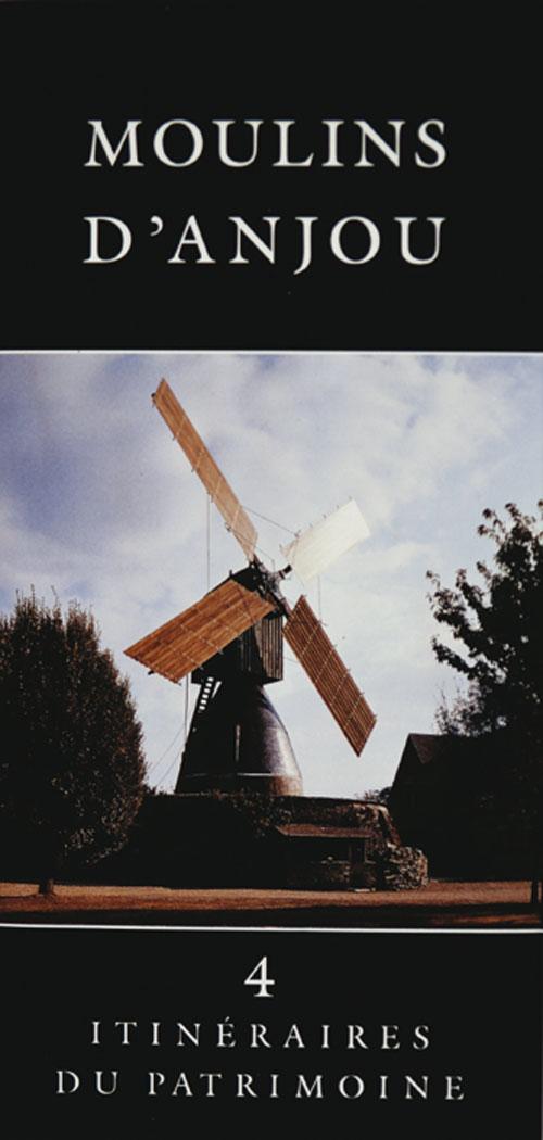 Itinéraire-Moulins-d'Anjou59