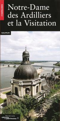 Itinéraire-Notre-Dame-des-Ardillers-et-de-la-Visitation