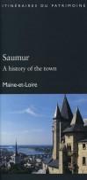 Itinéraire-Saumur-l'Histoire-urbaine-GB