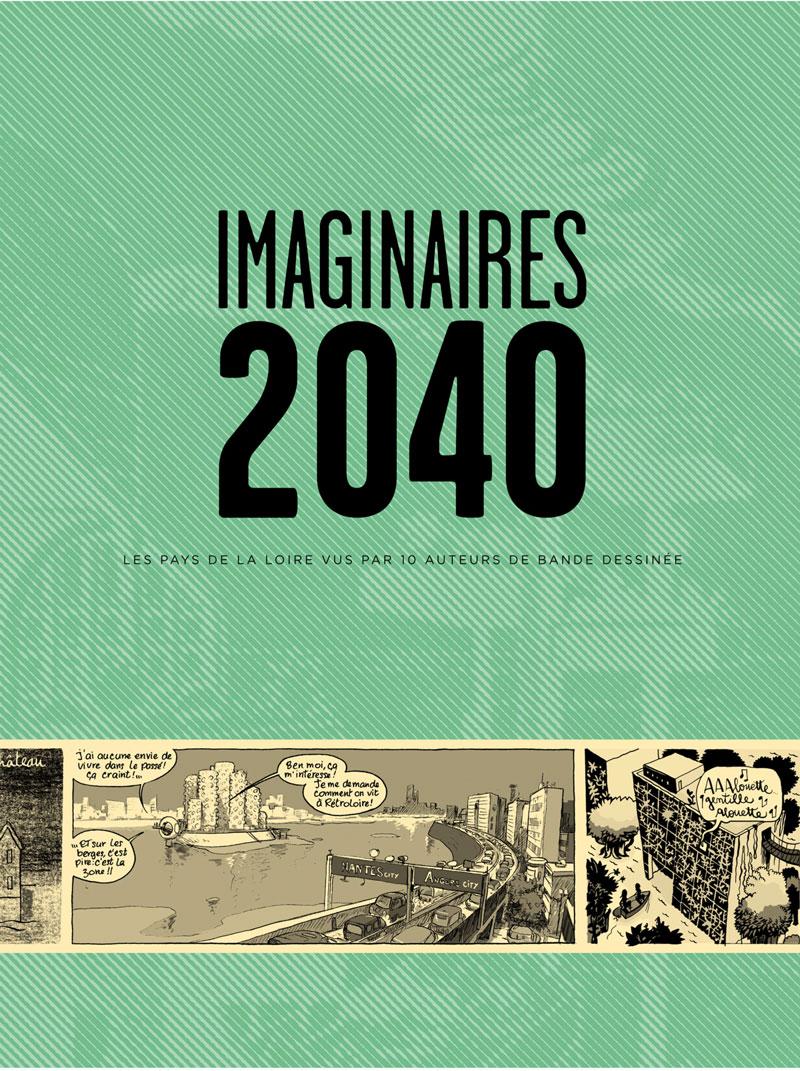 COUV-303-IMAGINAIRES-1