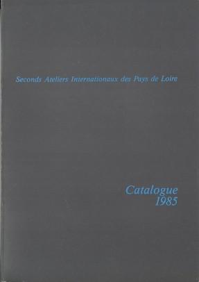 1985.2e Ateliers