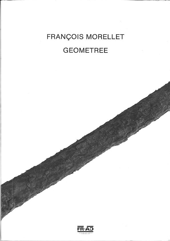 1986.Morellet