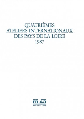 1987.4e Ateliers