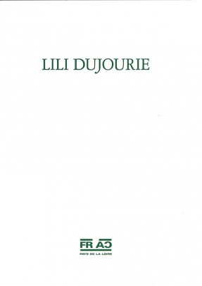 1987.Dujourie