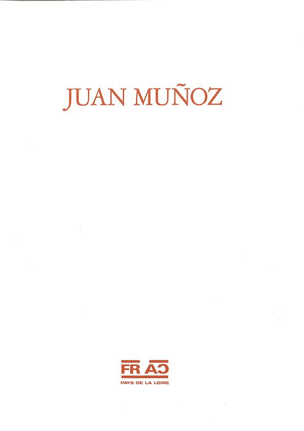1987.Munoz