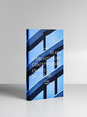 30ans d'architecture contemporaine_