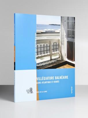 Images du patrimoine_276_Vilégiature Balnéaire