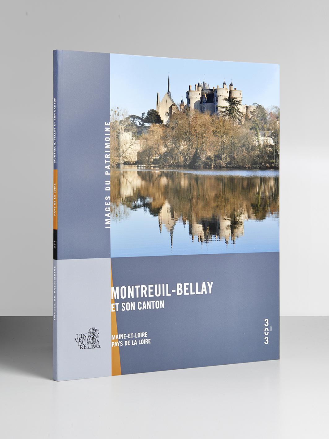 Images du patrimoine_277_Montreuil-Bellay