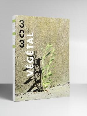 Revue 303_103_Végétal