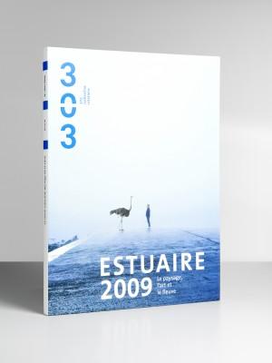 Revue 303_106_Estuaire2009