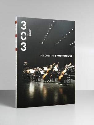 Revue 303_117_L'orchestre symphonique