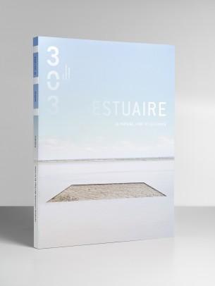 Revue 303_122_Estuaire2012