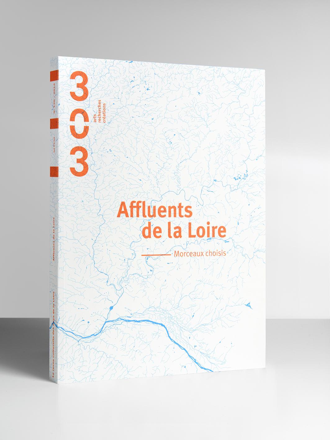 Revue 303_130_Affluents de la Loire