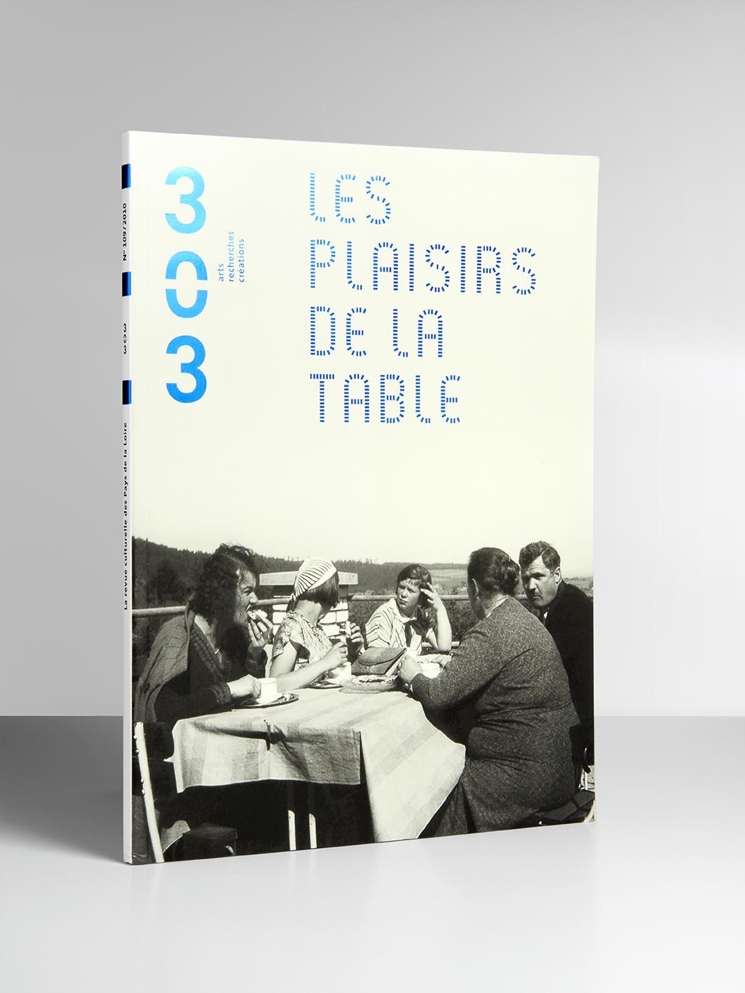 Revue303_109_Les plaisirs de la table_013