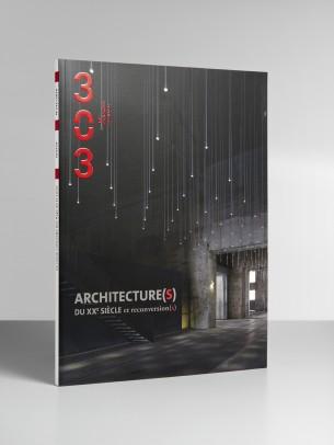 Revue303_111_Architecture(s)_048