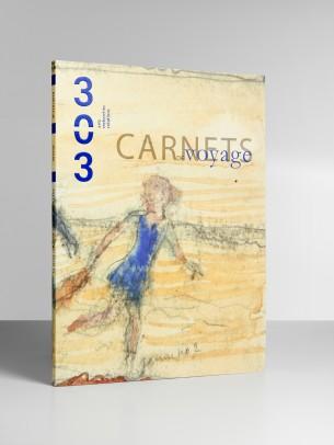 Revue303_112_Carnets de Voyages_049