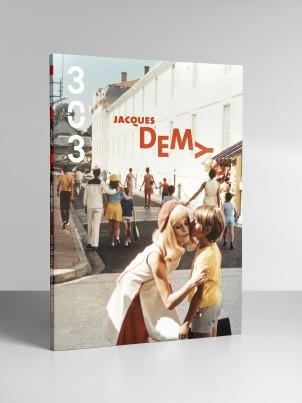 Revue303_115_Jacques Demy