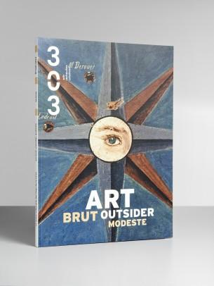 Revue303_119_Art Brut