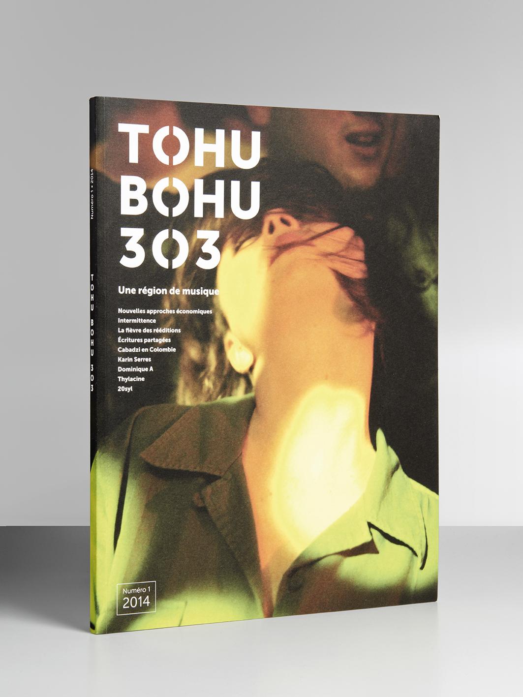 Tohu-Bohu 303_01