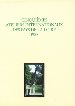1988.5e Ateliers