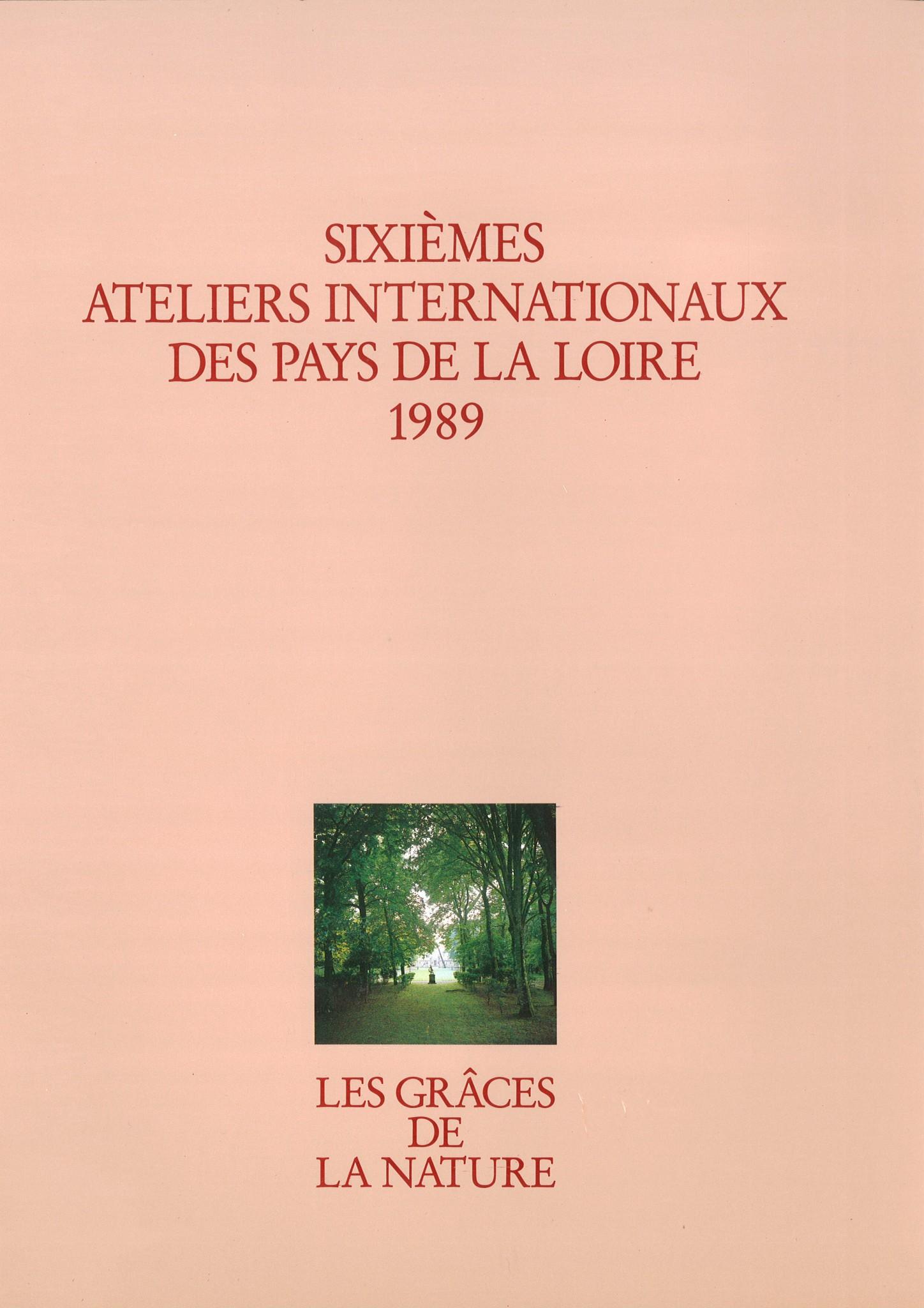 1989.6e Ateliers