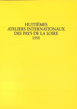 1991.8e Ateliers