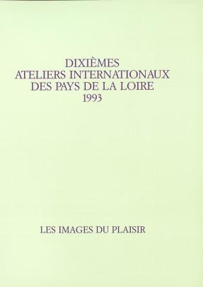 1993.10e Ateliers