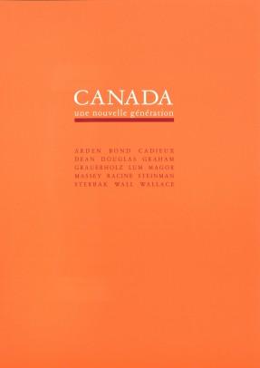 1993.Canada