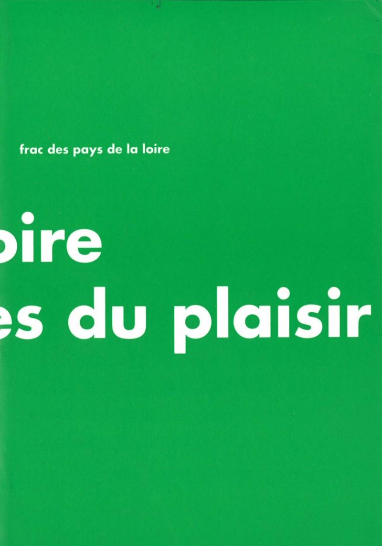 1994.Images plaisir