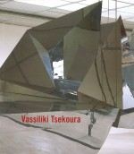1998.Tsekoura