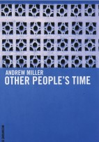 2007.Miller