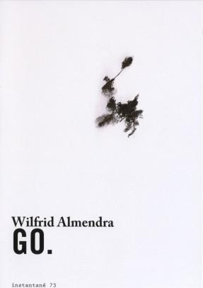 2009.Almendra