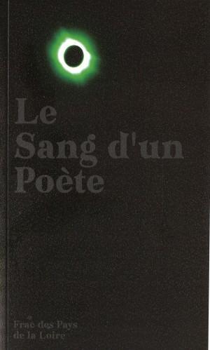 2011.Le sang d'un poète