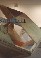2012.Sartori