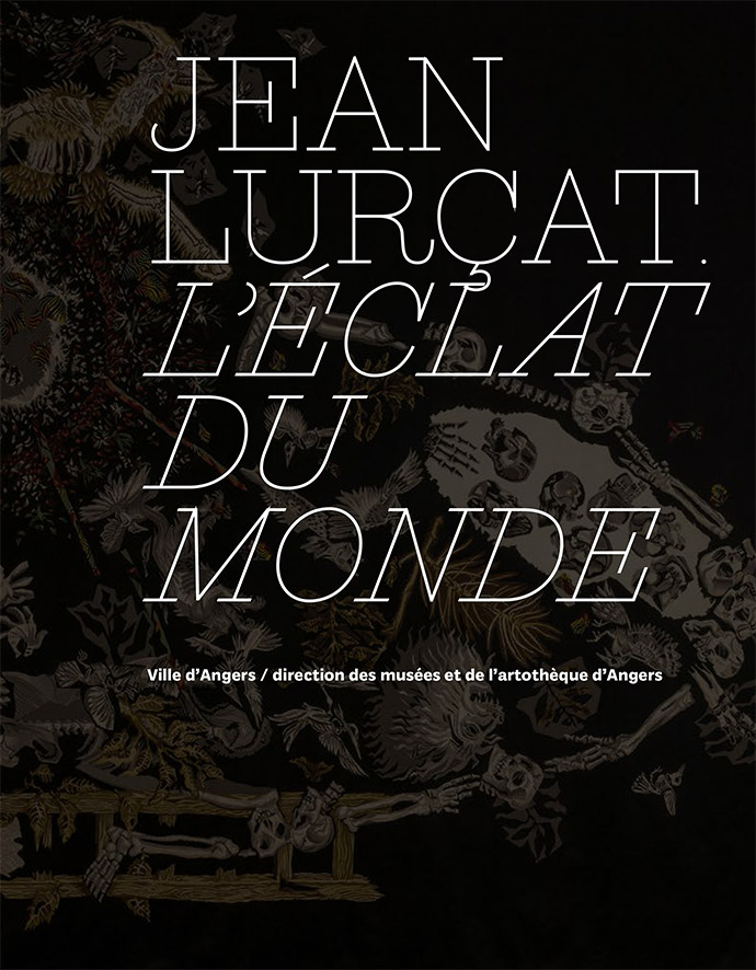COUV_LURCAT