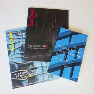 PACK-ARCHITECTURE