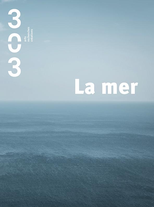 156-COUV.pdf
