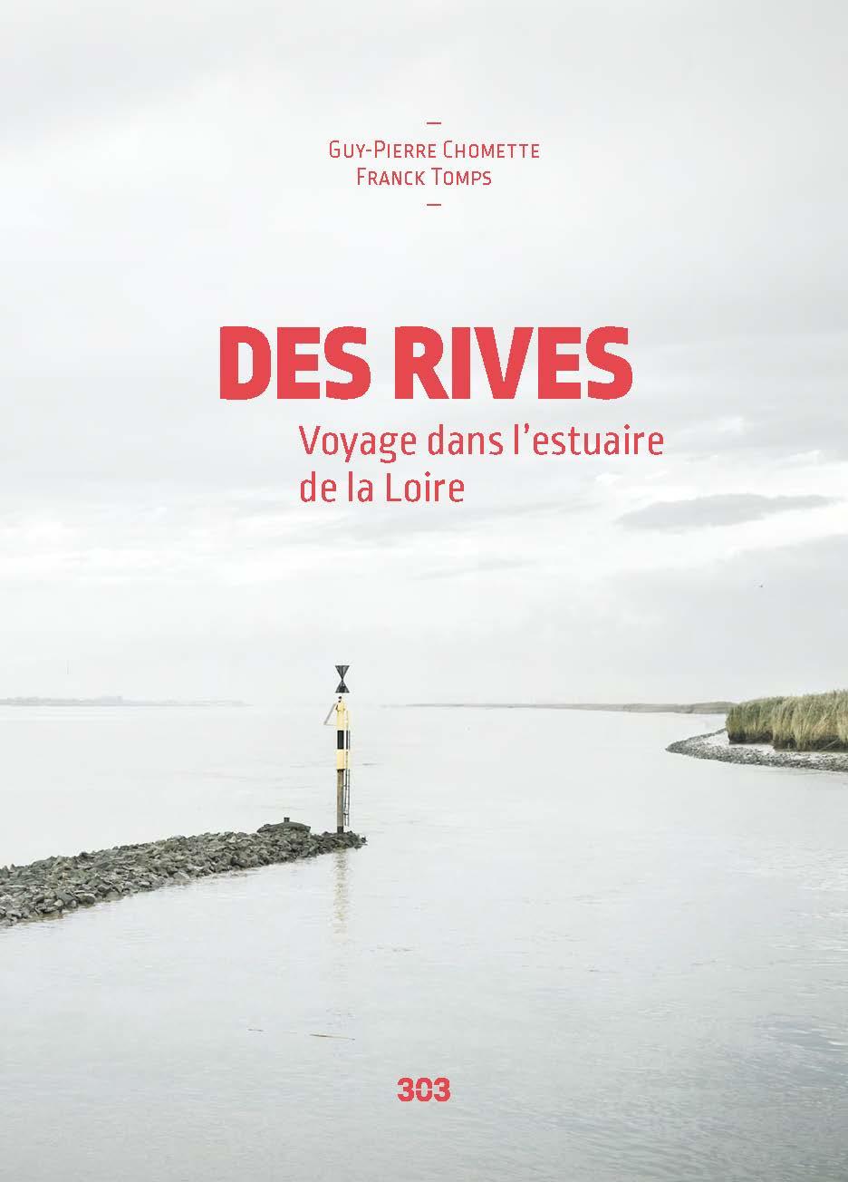 DES-RIVES-COUV
