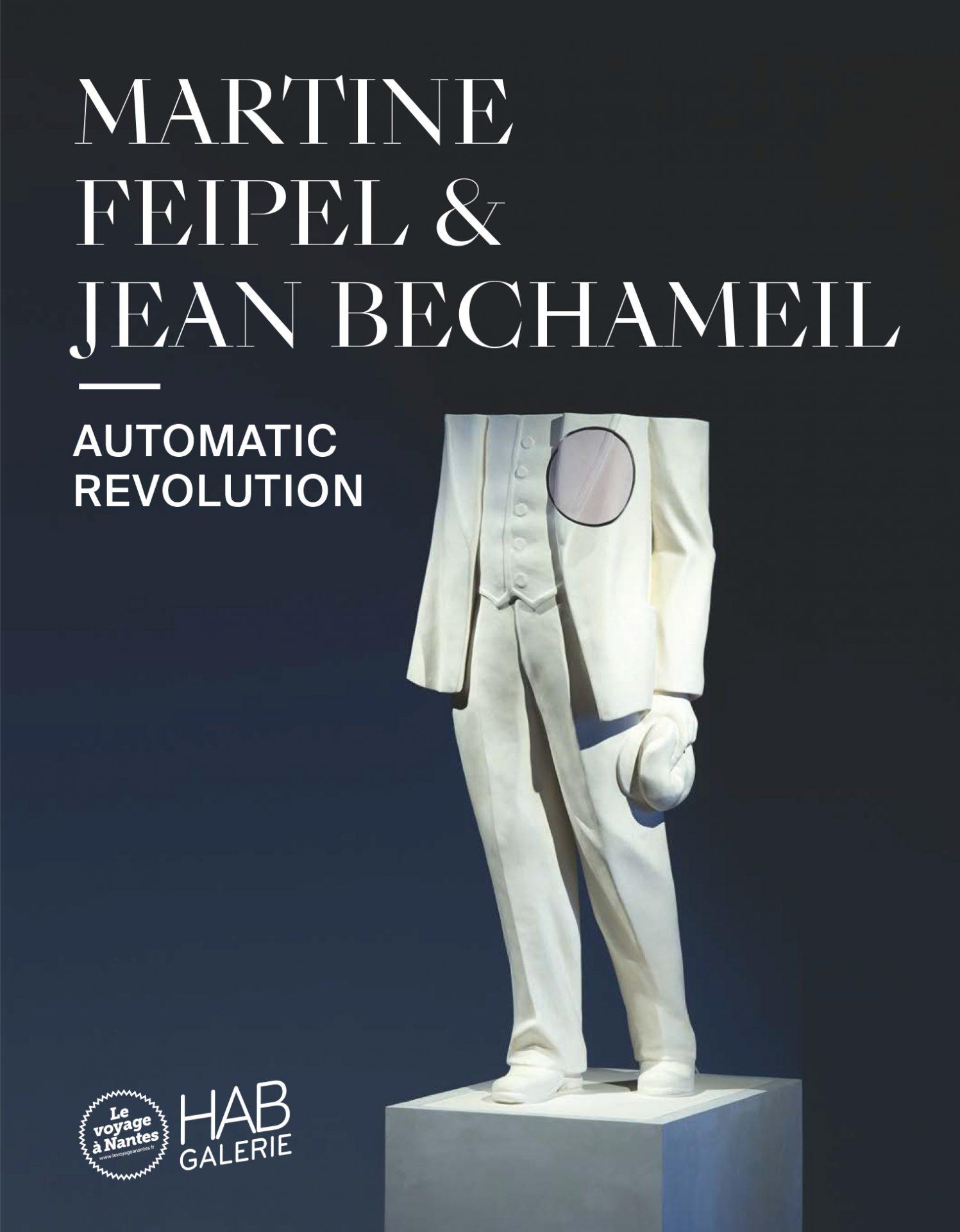 COUV_HAB_FEIPEL_BECHAMEIL