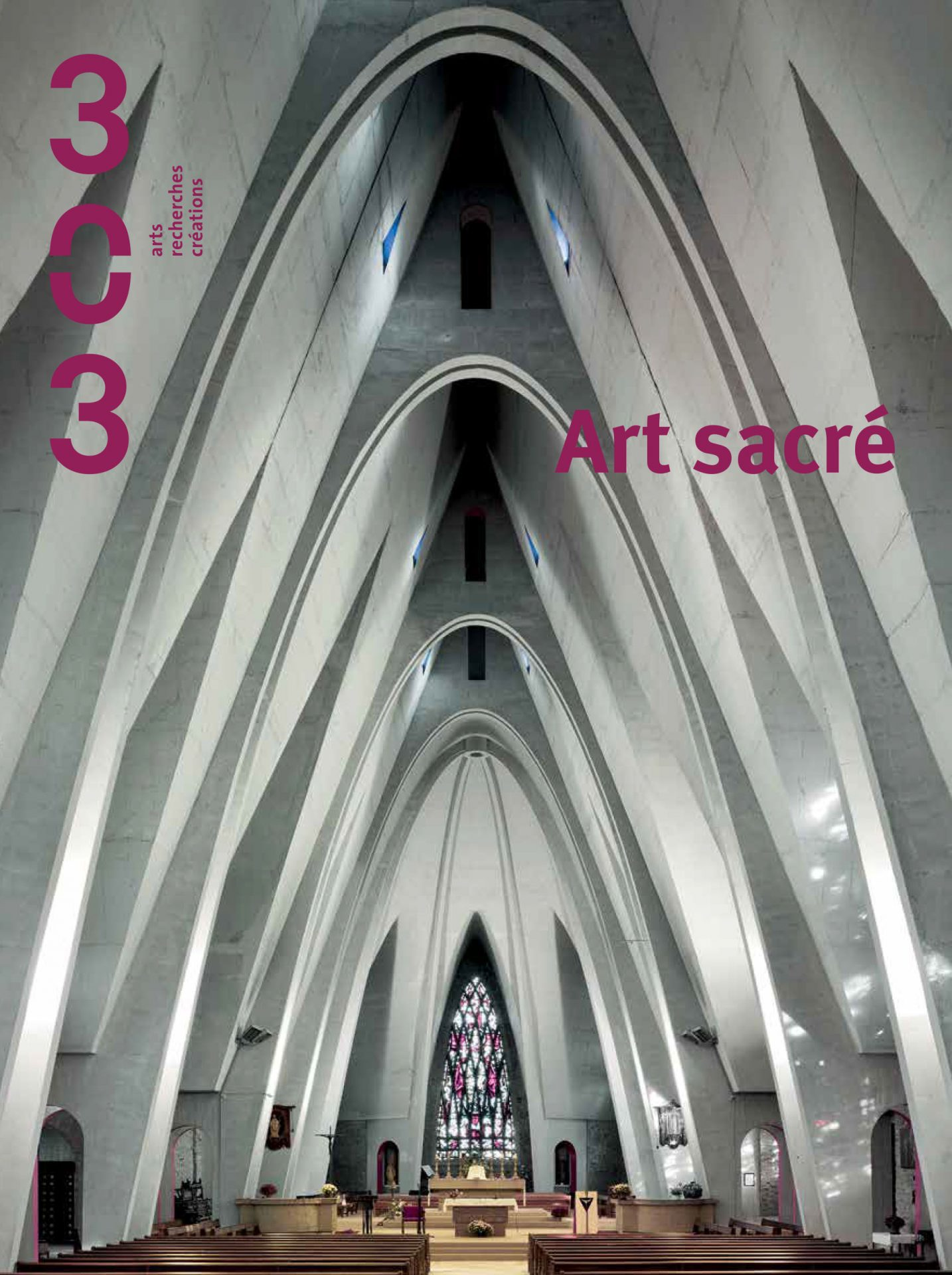 163-COUV-ART-SACRE