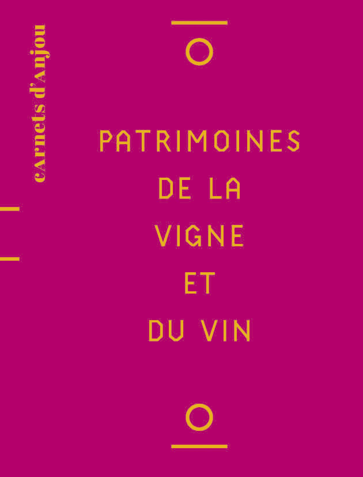 Couv_Carnets_Anjou_VigneetVins