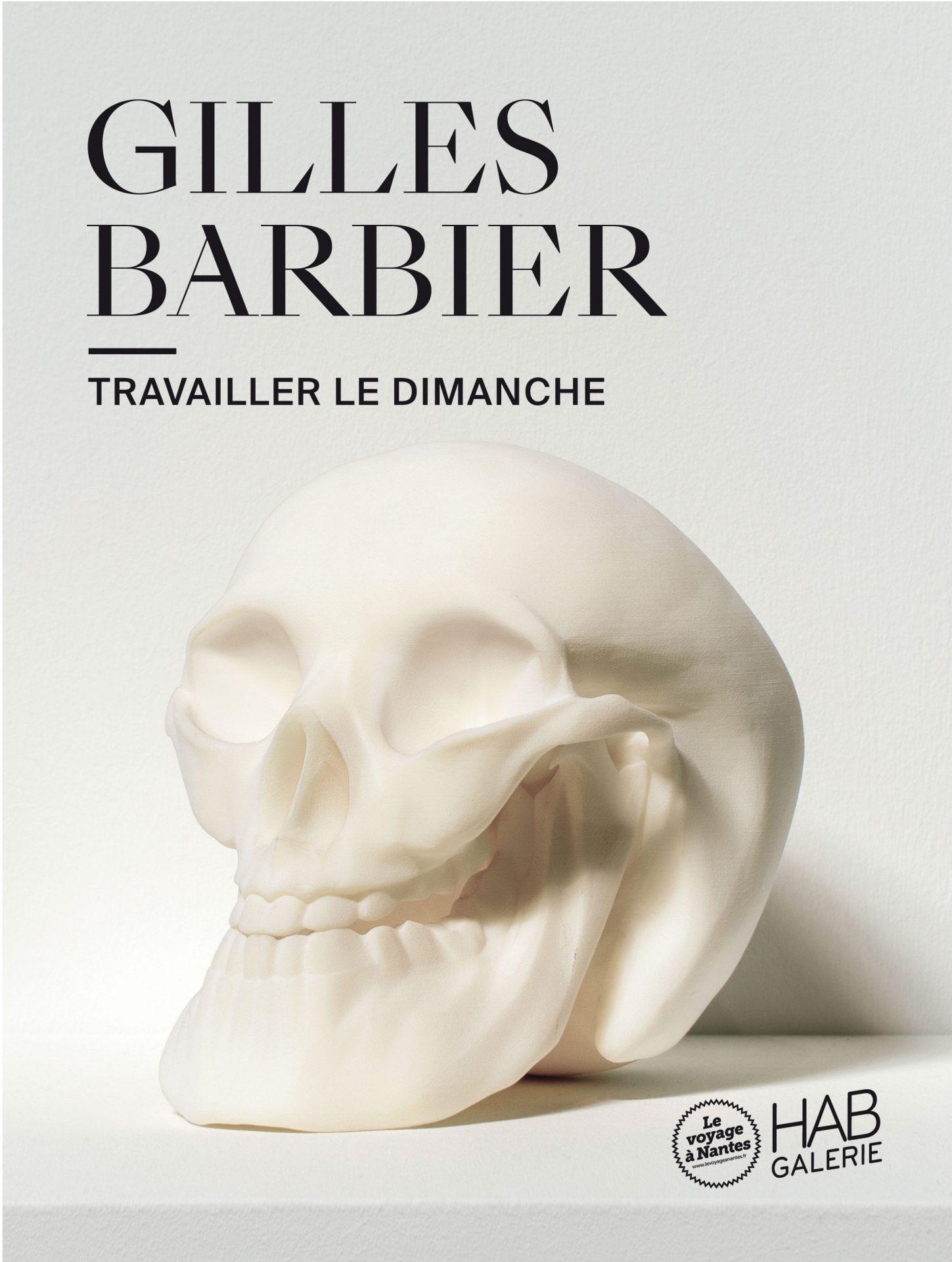 Barbier-couverture-bd